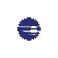 Логотип компании «Казанское моторостроительное производственное объединение (КМПО)»