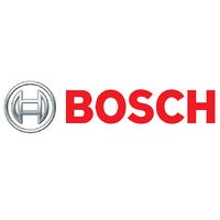 Логотип компании «Bosch»