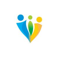 Логотип компании «Педагогический Журнал Счастливое Дитя»