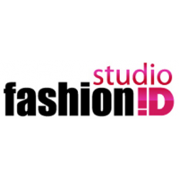 Логотип компании «FASHION ID»