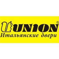 Логотип компании «UNION»