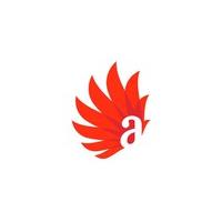 Логотип компании «Астратест»