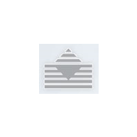 Логотип компании «Национальный стандарт»