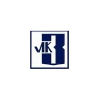 Логотип компании «Загорский Лакокрасочный Завод»