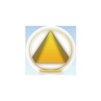 Логотип компании «Торговый дом «Лидер»»