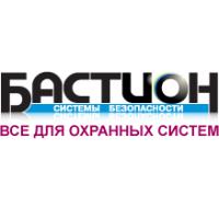 Логотип компании «Фотон»