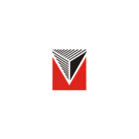 Логотип компании «ДАЛЬТОРГСЕРВИС»