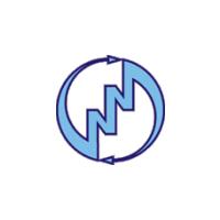 Логотип компании «Шадринский телефонный завод»