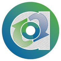 Логотип компании «ASoft»