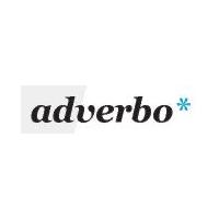 Логотип компании «Адвербо»