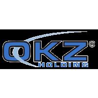 Логотип компании «ОКЗ Холдинг»