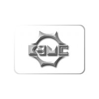 Логотип компании «Энергомашспецсталь (ЭМСС)»