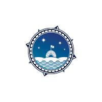 Логотип компании «Арктическая Лаборатория»