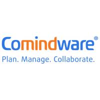 Логотип компании «Comindware»