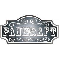 Логотип компании «Pankraft»