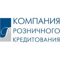 Логотип компании «Компания Розничного Кредитования (Группа компаний)»
