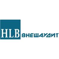 Логотип компании «HLB Внешаудит»
