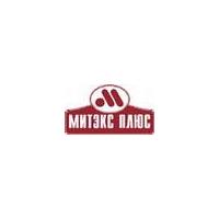 Логотип компании «Митэкс Колбасный Завод»