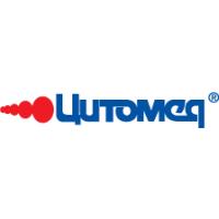 Логотип компании «Цитомед»