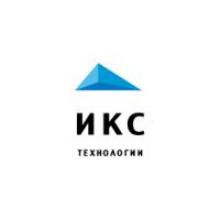 Логотип компании «Интегрированные Консалтинговые Системы»