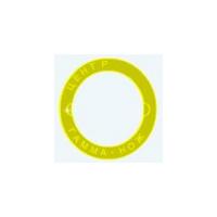 Логотип компании «Центр Гамма-Нож»