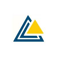 Логотип компании «Линк-сервис»