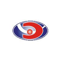 Логотип компании «Комбинат Электрохимприбор»