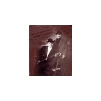 Логотип компании «Детективное агентство Алиби»