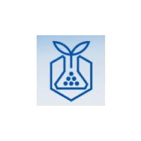 Логотип компании «Минеральные удобрения»