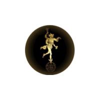 Логотип компании «Гермесмск»