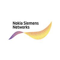Логотип компании «Nokia Siemens Networks»