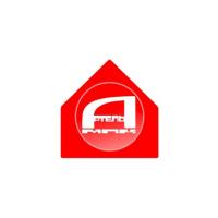 Логотип компании «Артель-МПК»