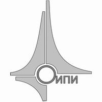 ОИПИ НАН Беларуси