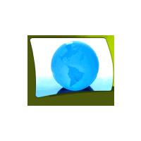 Логотип компании «Артпроект Инна-Мария»