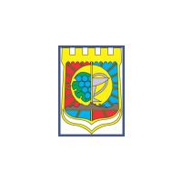 Логотип компании «СудаКрымТур»