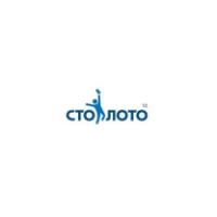 Логотип компании «Столото»
