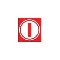 Логотип компании «Первый профессиональный университет (ППУ)»