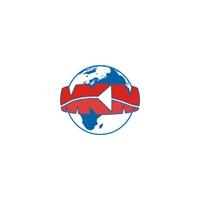 Логотип компании «Завод Москабель»