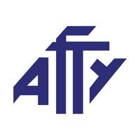 Логотип компании «АГТУ»
