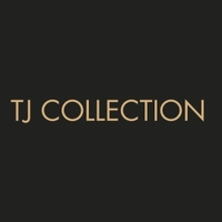 TJ Collection