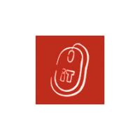 Логотип компании «Информ-Стандарт»