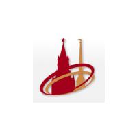 Логотип компании «Банк Две столицы»