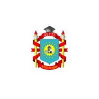 Логотип компании «Дальневосточный государственный технический университет (ДВГТУ)»