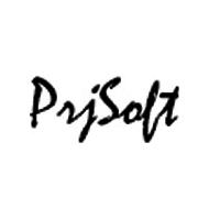 Логотип компании «ИП Шечков А.В.»