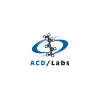 Логотип компании «ACD Labs»
