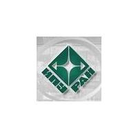 Логотип компании «Институт Проблем Управления им. В. А. Трапезникова РАН  (ИПУ РАН)»