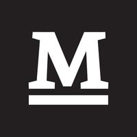 Логотип компании «Мануфактура»