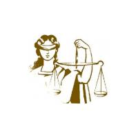 Логотип компании «Адвокатский кабинет Аверьяновой Ю.С.»