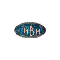 Логотип компании «Институт вычислительного моделирования СО РАН (ИВМ)»