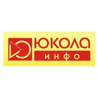 Логотип компании «ЮКОЛА-ИНФО»